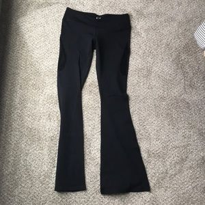 Splits fifty nine yoga pants size L